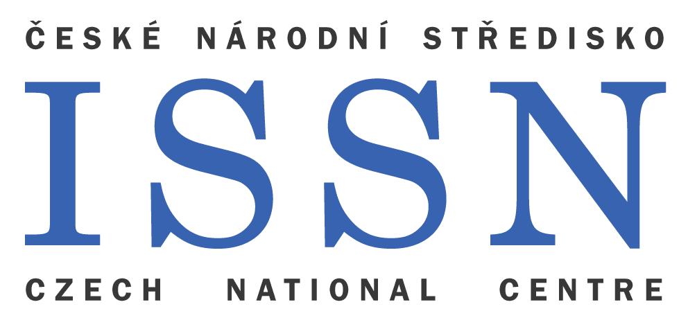 Online magazínu Život s dietou bylo přiděleno ISSN