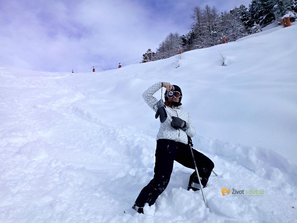 Alpine Mugon Hotel Localit Ef Bf Bd Vason   Vason Tn Italien
