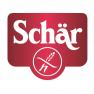 Ochutnejte výrobky firmy Schär