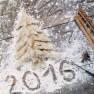 Přejeme vám všechno nejlepší do nového roku 2016