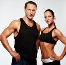 Proč jsou muži silnější než ženy?