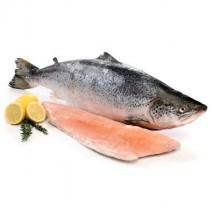 Ryby - 1. díl: nákup, hodnocení kvality a úprava