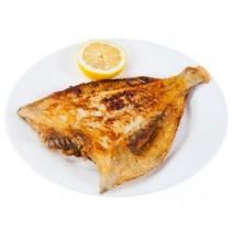 Benefity konzumace ryb