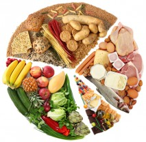 Co je nejdůležitější pro naše zdraví?